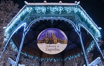 Advent in Zagreb Where To Stay