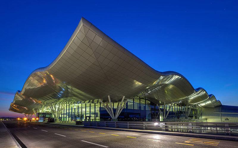 Zagreb Airport Franjo Tuđman Visit Zagreb