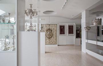 Jewish Museum Zagreb